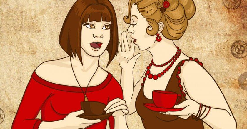 gossip_girls-dedikodu-kızlar-fiskos