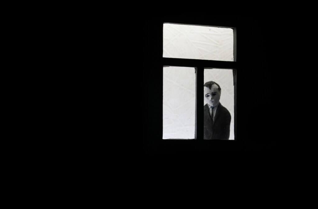 window-pencere-arayış-dayanamıyorum