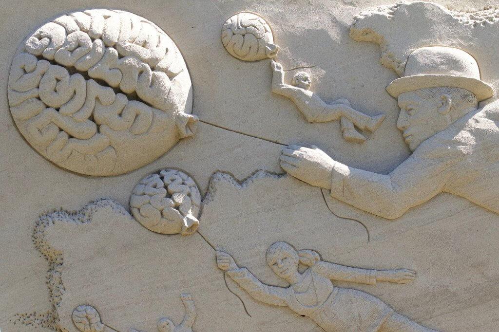 bu ülkede yaşanmaz beyin göçü