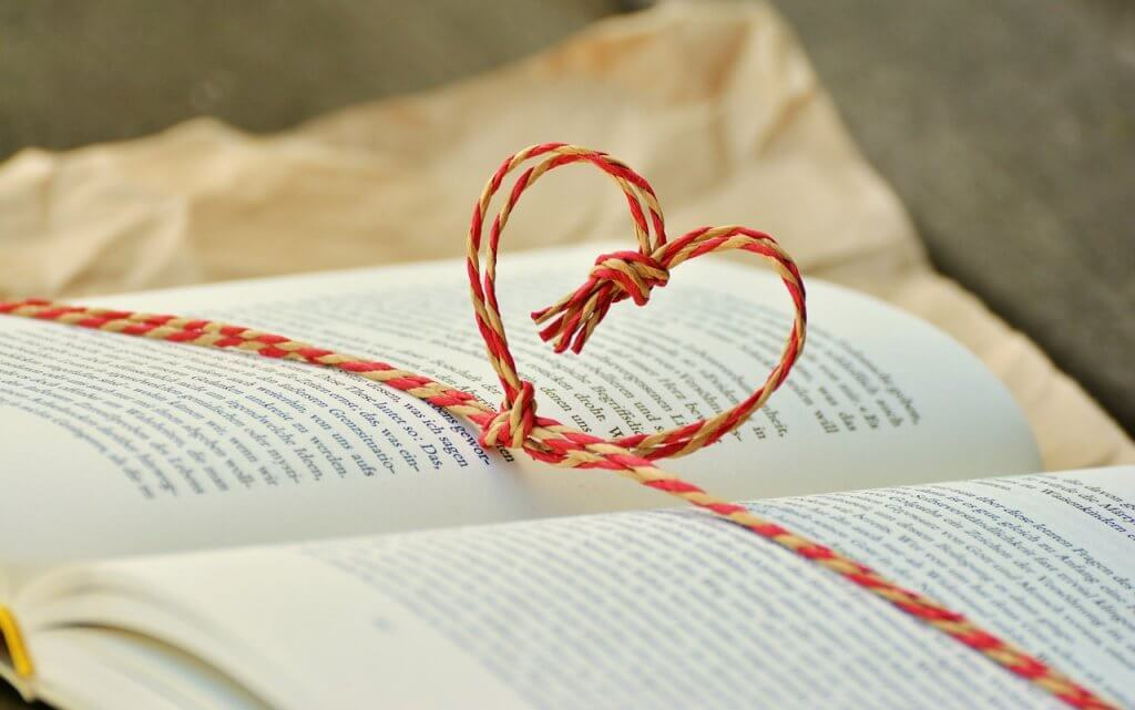 book-love-yearning-missing